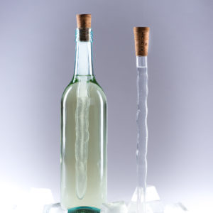 arctic-ice-wine-cooler-