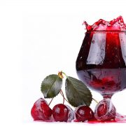 artic-ice-wine-products-4